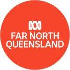 ABC Far North 105.7 FM Australia, Roma