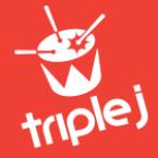 triple j 103.3 FM Australia, Roma