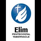 Elim Pentecostal Tabernacle Canada