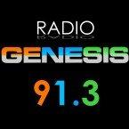 FM Genesis 91.3 FM Argentina, Eldorado