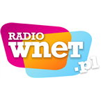 Radio WNET Poland