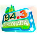 Radio Rinconada Chile