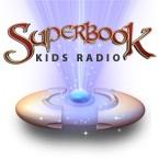 CBN Superbook Radio United States of America