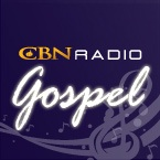 CBN Gospel USA