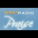 CBN Praise USA