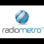 Metro Trondheim 102.0 FM Norway, Hovin