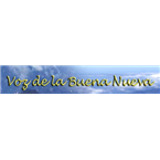 Radio la Voz de la Buena Nueva Guatemala
