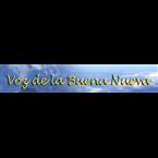Radio la Voz de la Buena Nueva Guatemala, San Marcos