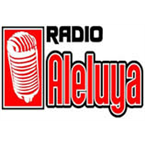 Radio Aleluya 98.3 FM United States of America, Houston