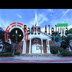 Radio Aleluya 100.7 FM USA, Richmond