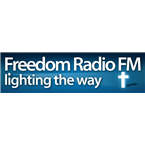 Freedom Radio FM 88.1 FM United States of America, Douglas