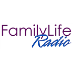 Family Life Radio 88.9 FM United States of America, Clovis