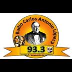 Radio Carlos Antonio López 93.3 FM Paraguay, Carlos Antonio Lopez