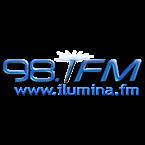 Ilumina FM 98.1 FM Guatemala, Guatemala City