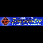 Radio Encuentro 95.9 FM Bolivia, Sucre