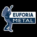 Euforia Metal Radio Nicaragua, Managua