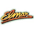 Radio Elmar 91.2 FM Estonia