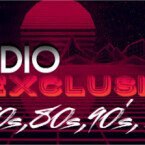 RADIO EXCLUSIVA 102.9 FM Chile, Puente Alto