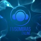 FM Sombras 107.3 FM Dominican Republic, Santiago de los Caballeros