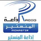 Radio Monastir 104.7 FM Tunisia, Tunis