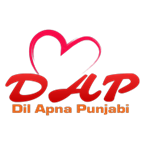 Radio Dil Apna Punjabi Canada, Brampton