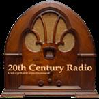 20th Century Radio United States of America