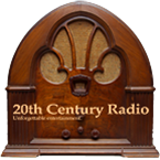 20th Century Radio USA