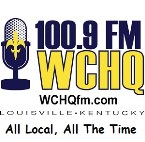 WCHQ FM 100.9 FM United States of America, Louisville