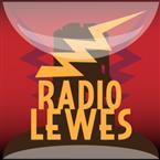 Radio Lewes United Kingdom