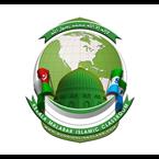 Kerala Malabar Islamic Radio India