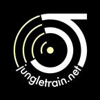 jungletrain.net Netherlands, Bergeijk