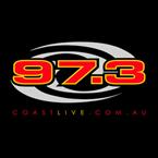 Coast FM 97.3 FM Australia, Mandurah