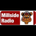 Millside Hospital Radio United Kingdom