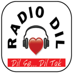 Radio Dil USA