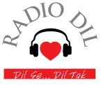 Radio Dil United States of America