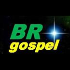 Radio BR Gospel Brazil, São Paulo