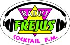 Radio Frejus 96.8 FM Italy, Caprie