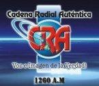 Radio Autentica Medellin 1260 AM Colombia, Medellín