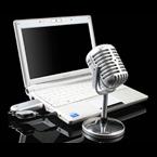 Radio Paisa 1140 AM Colombia, Medellin