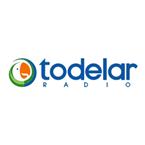 Emisora Claridad 1020 AM Colombia, Medellin