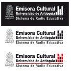 Emisora Cultural Universidad de Antioquia 1410 AM Colombia, Medellín