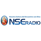 NSE Radio (Barcelona) 1380 AM Colombia, Medellín