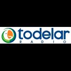 Radio Nutibara 1170 AM Colombia, Medellin