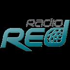 Radio Red (Medellín) 710 AM Colombia, Medellín