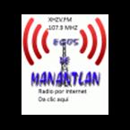 Radio Zapotitlan 107.9 FM Mexico, Zapotitlan de Vadillo
