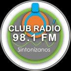 Club Radio Puerto Rico, San Juan