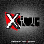 Xlive Africa 95.1 FM Ghana, Accra
