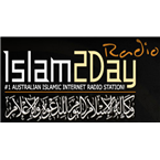 Islam2Day Radio - Islamic Songs Australia