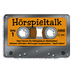 Radio Hoerspieltalk Germany, Wesel