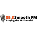 Smooth FM Live Spain
